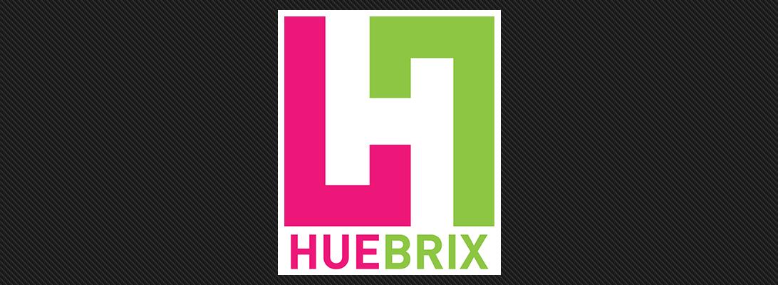 huebrixfeature