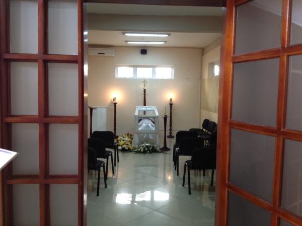 mortician job description pro-thai - mortician job description