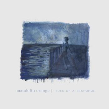 Yep Roc Records Mandolin Orange announces new album, Tides of a