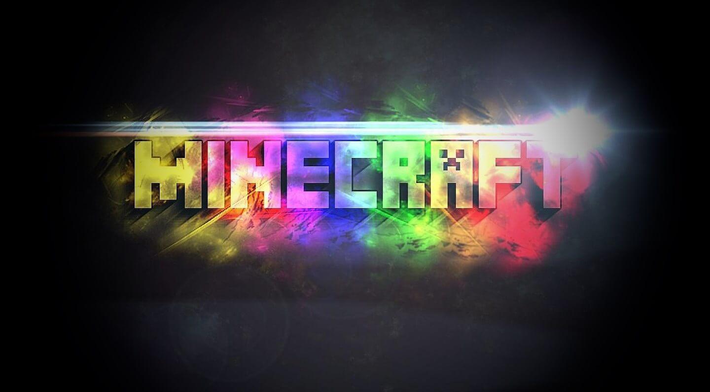 Mobil Hd Wallpaper Minecraft Yasaklanacak Mı İşte Son Karar G 252 Ncel Yerli