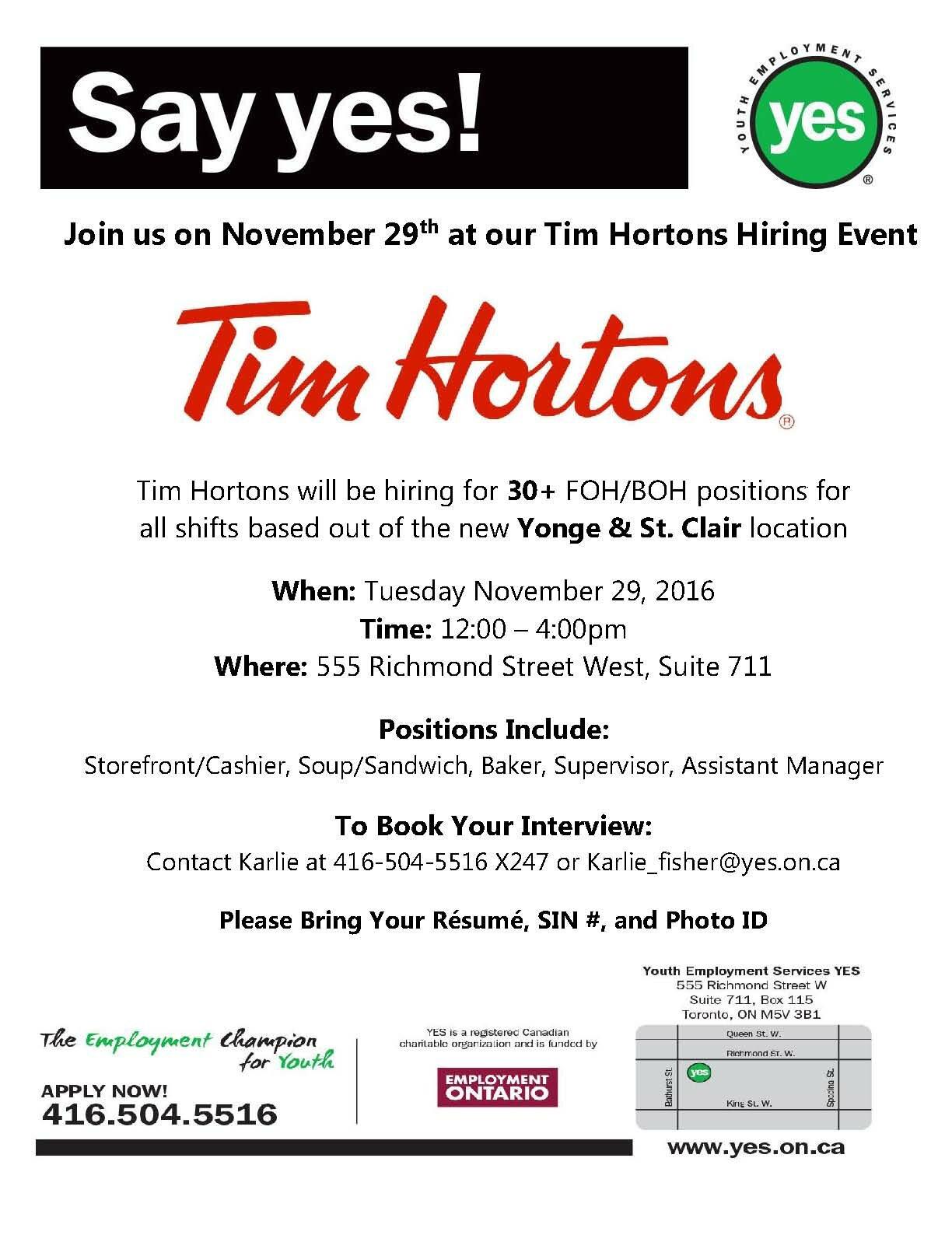 resume for tim hortons job sample 100 resume tim hortons sample