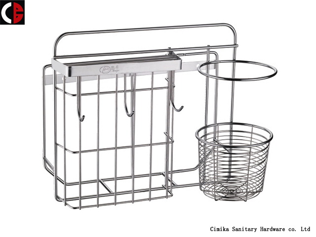 Old Fashioned Wire Racks For Cooking Adornment - Electrical Circuit ...