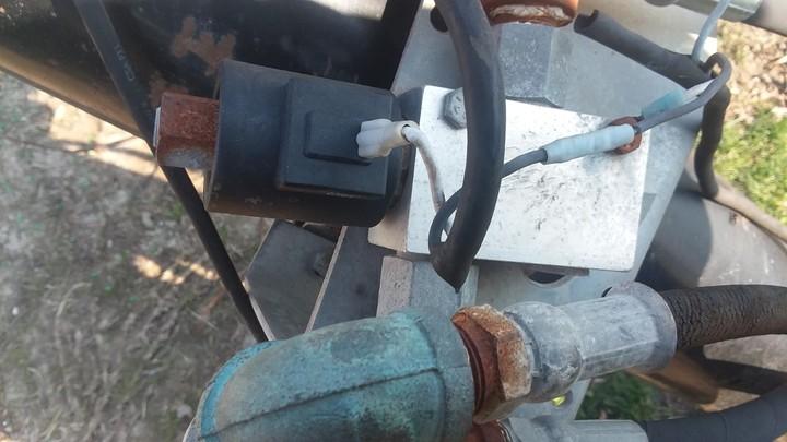 John Deere 720 Gas Wiring Diagram - Carbonvotemuditblog \u2022