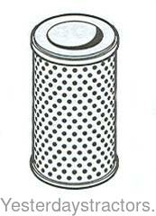 fram fuel filters for tractors