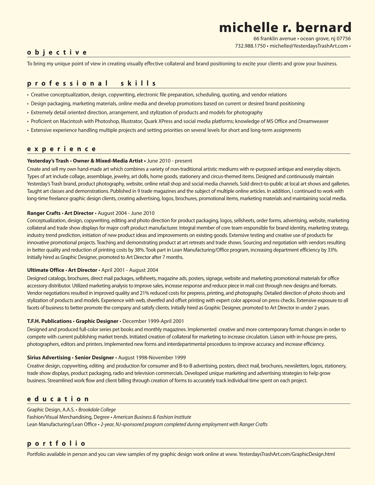 resume working independently resume format examples resume working independently taskforce community agency home resume michelle r bernard my resume covers my pertinent