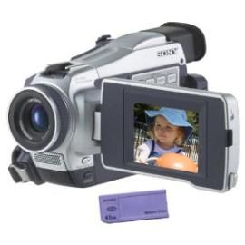 Sony MiniDV Camera