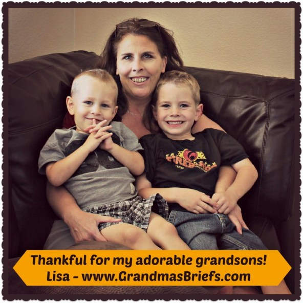 thanks.GrandmasBriefs