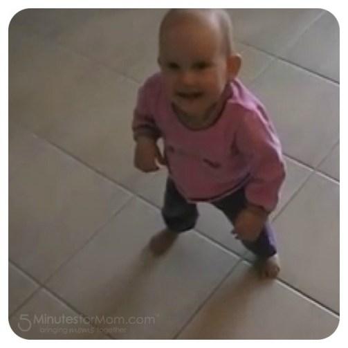 Julia-first-steps-photo