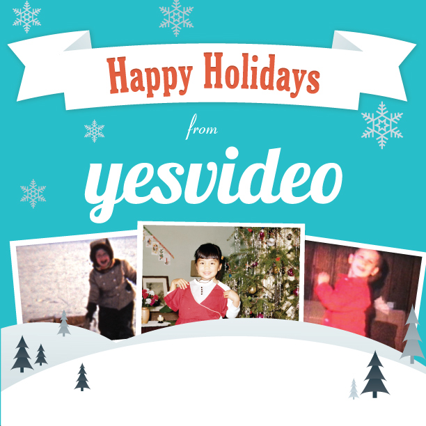 YV_social_instagram_-holidaygreeting