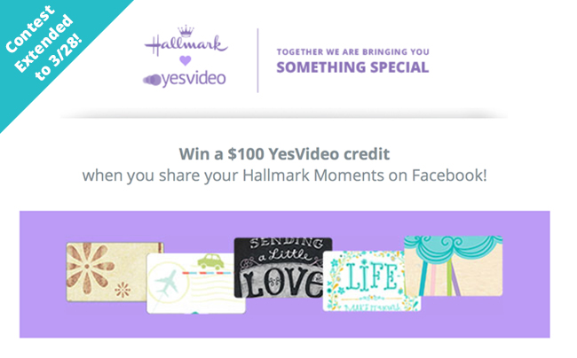 hallmark-fb-contest-graphic-Extension