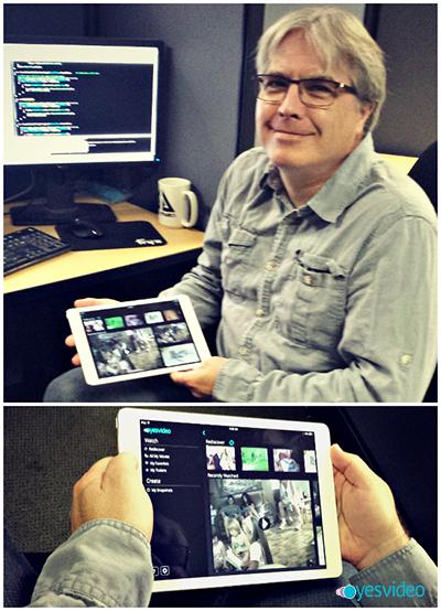 WW-ipad-app-Patrick