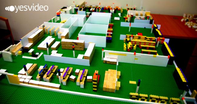 YV-LEGO-LAND