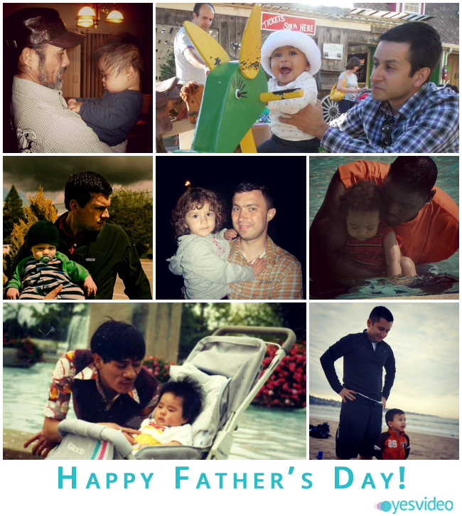 WW--Father's-Day-Collage-Edit[7]