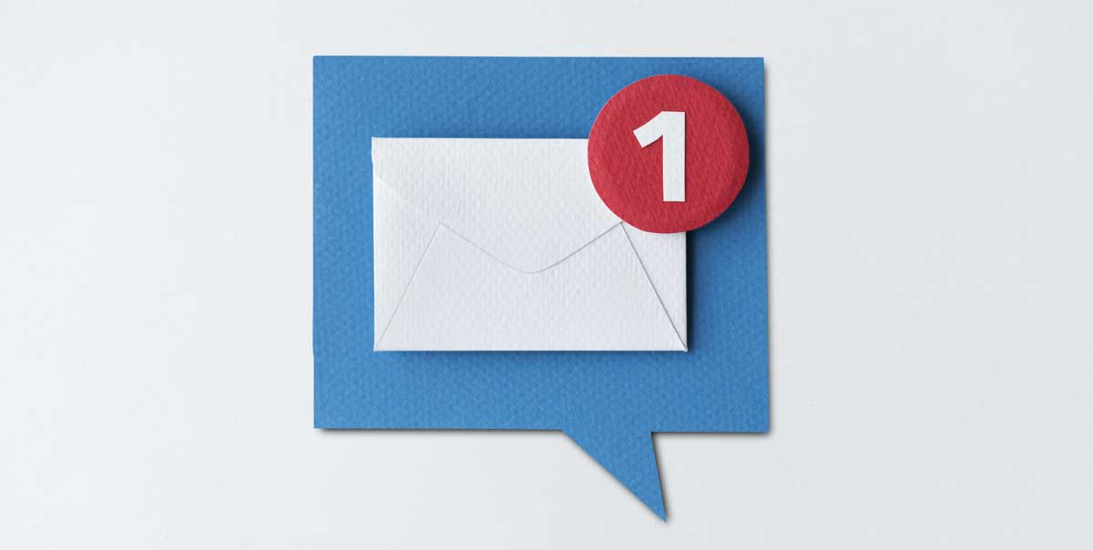 4 Sales Follow Up Email Samples With Templates Ready To Go - Yesware - follow sales