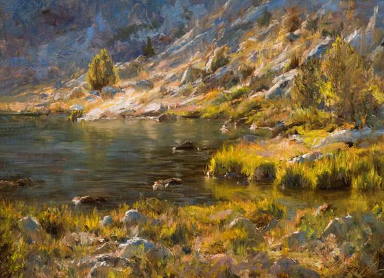 FletcherLake-Yosemite-McGrew-560