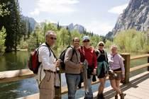 Yosemite-Nature-Walk-James-McGrew-210