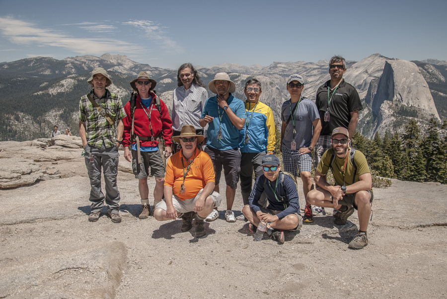 Yosemite-Corporate-Half-Dome-YExplore-DeGrazio-JUL2014