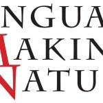 Language Making Nature