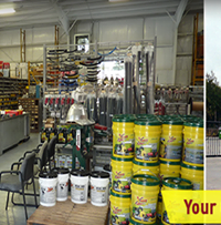 Hydraulic Hose & Cylinder Coupons near me in Plant City ...