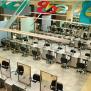 Veeco Salon Furniture Design Melrose Park Illinois Il Localdatabase
