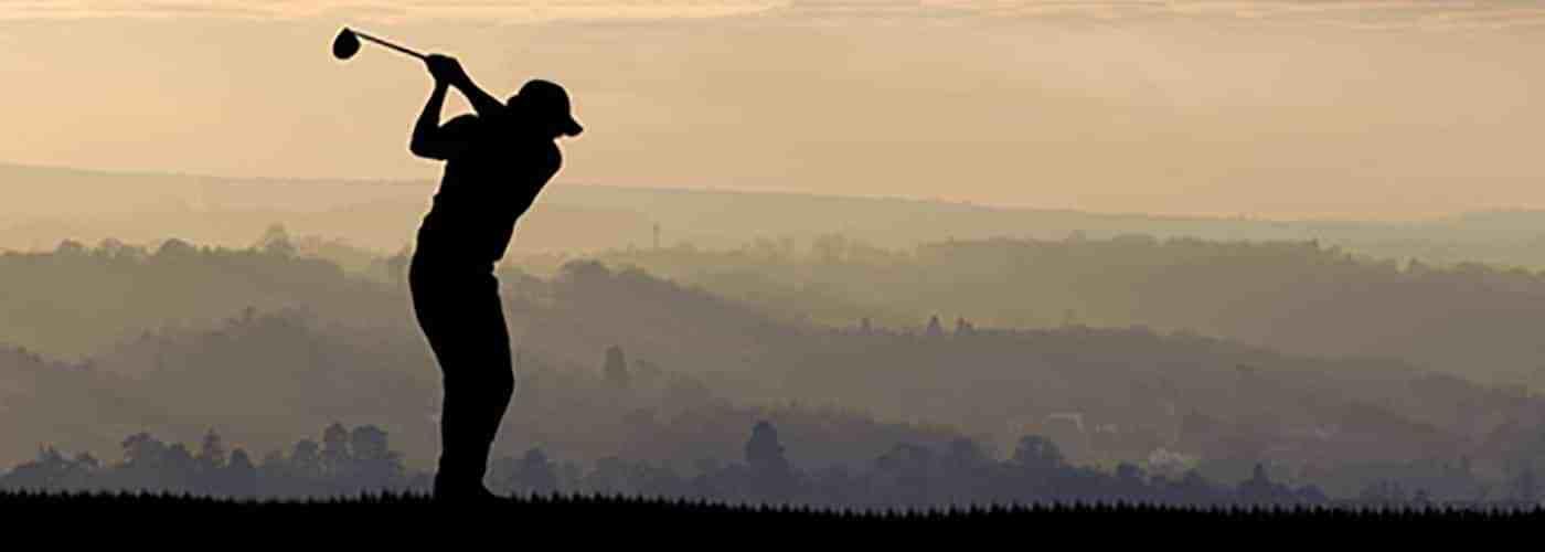 ombre Golfeur 1400×500