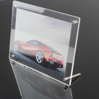 Acrylic Photo Frame PH007 manufacturers,Acrylic Photo ...