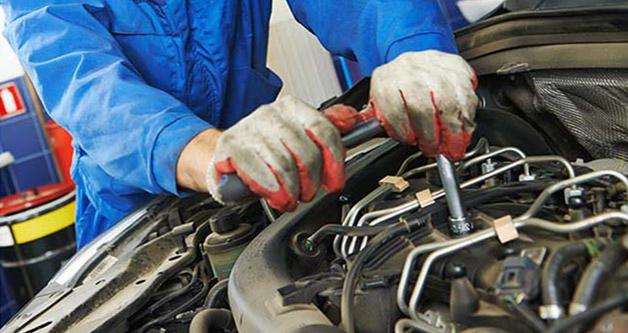 Topeka Auto Repair Yingling\u0027s Auto Service