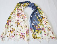 Cheap scarves for women china Scarf