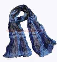 Bohemian cotton scarves china Scarf