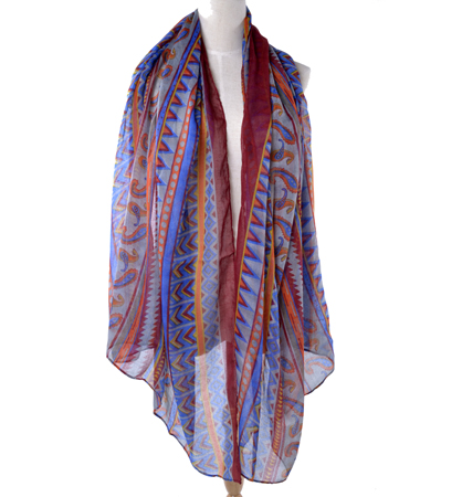cheap infinity silk scarfs for women china Scarf
