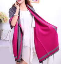 Wholesale pashmina scarf cheap china Scarf
