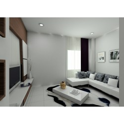Small Crop Of Living Room Images Interior Decorating