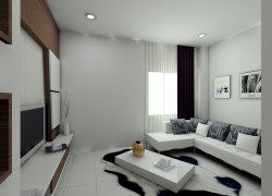 Small Of Living Room Images Interior Decorating