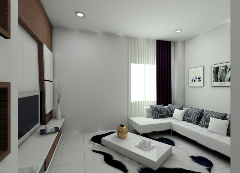 Large Of Living Room Images Interior Decorating