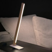 How to Choose Bedside Reading Lights | Design Necessities ...