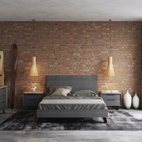How to Change Up Your Bedrooms Look With Lighting