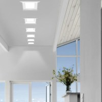 The Beauty Of Modern Recessed Lighting | Design ...