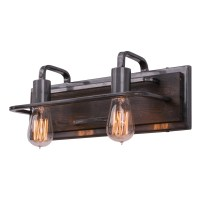 Industrial Modern Lighting | Design Necessities Lighting