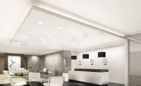 Modern Recessed Can Lighting. remodel can lights tag can ...