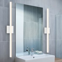 Top 10 Bathroom Lighting Ideas | Design Necessities ...