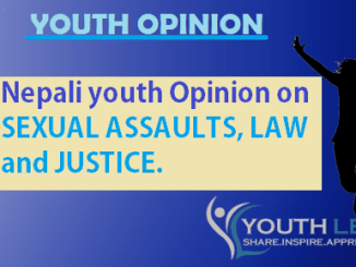 sexual-assault-nepal-law-justice-youth-opinion