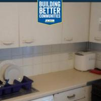 Vote now to boost YMCA Norfolk kitchens project