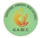 logo_gabec