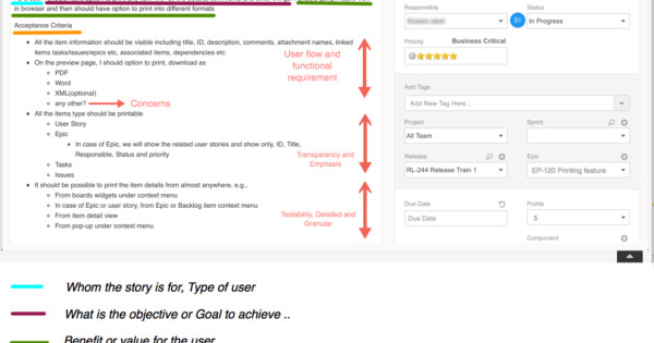 user-story-template-example-1 u2013 Yodiz Project Management Blog - user story template
