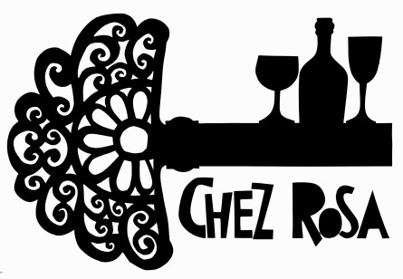 logo Chez Rosa