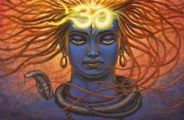 shiv-mantra-om-haum-joom-saha