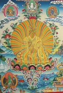 padmasambhava-rainbow-body