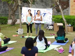 uniyhku yoga (25)