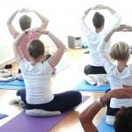 yoga-till-hemsidan-025_6531-150x150