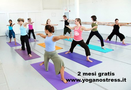 yoga-gratis-yoganostress-it-yoga-monteverde